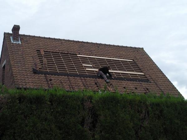 travaux de montelec pr 233 sentation des travaux en electricit 233 industrielle eclairage panneau